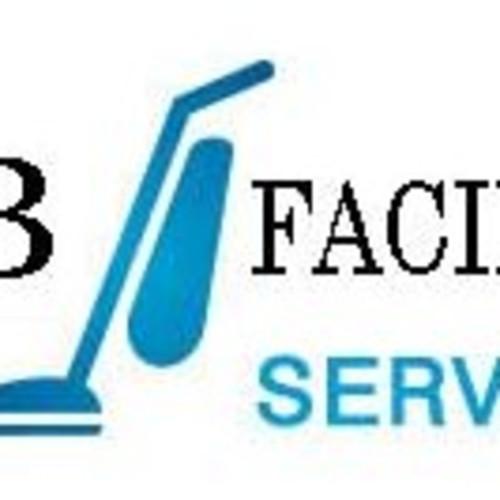MB Facility Service