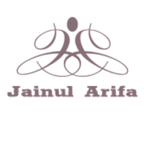 Jainul Arifa