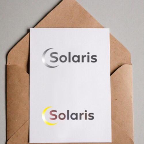 Solaris Event Management Services