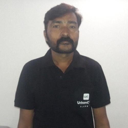 Ramesh Dhule