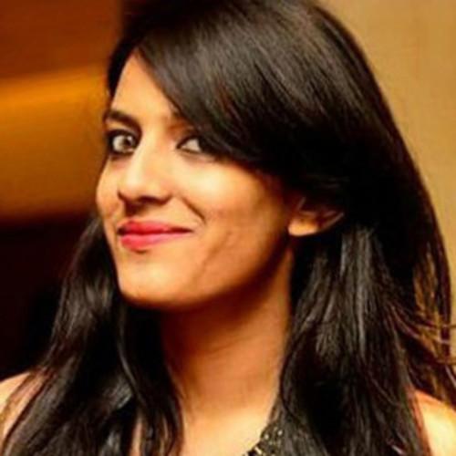 Resham Patel