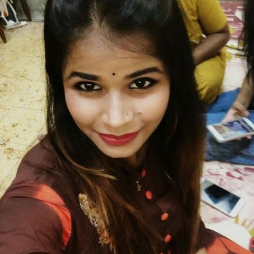 Rajni Jaiswal