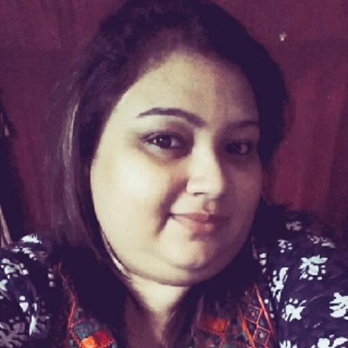 Reshmi Basu
