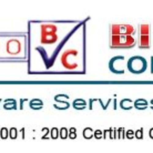BC Software Services Pvt. Ltd.