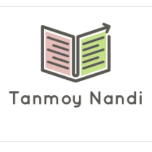 Tanmoy Nandi