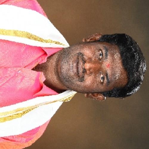 Muniraju B