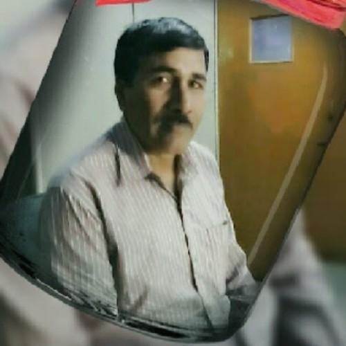 Prakash Chander Sharma