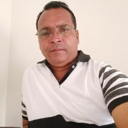 Haresh Ratilal Modi