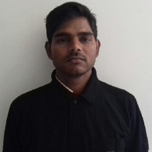 Sabhapati Prajapati