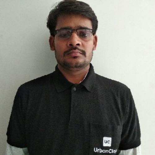 Dheeraj Tiwari