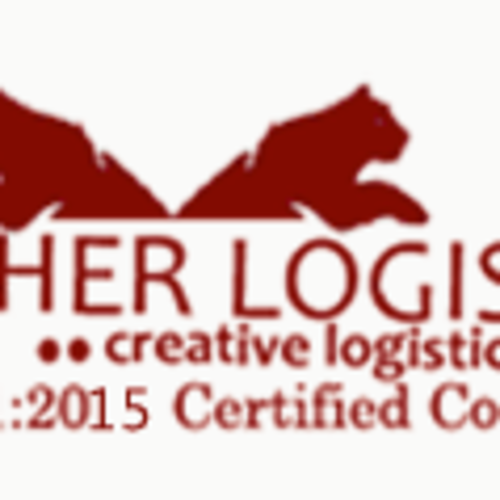 Panther Logistics Packers and Movers