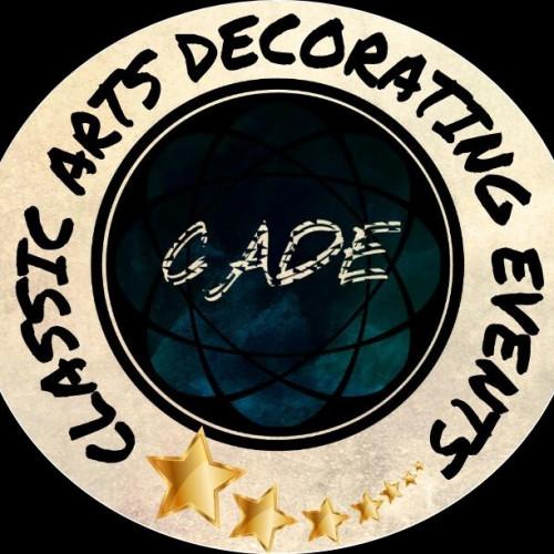 Classic Arts Decorators