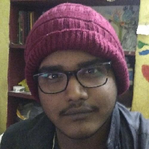 Soham Das