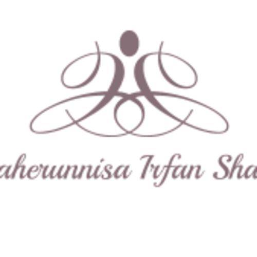 Shaherunnisa Irfan Shaikh