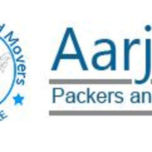 Aarju Packers and Movers