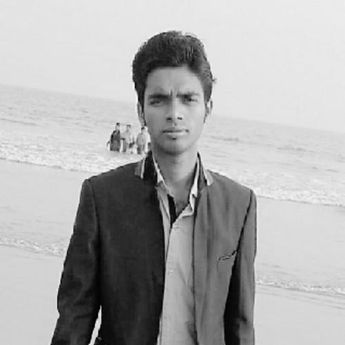 Sekh Imran Ali