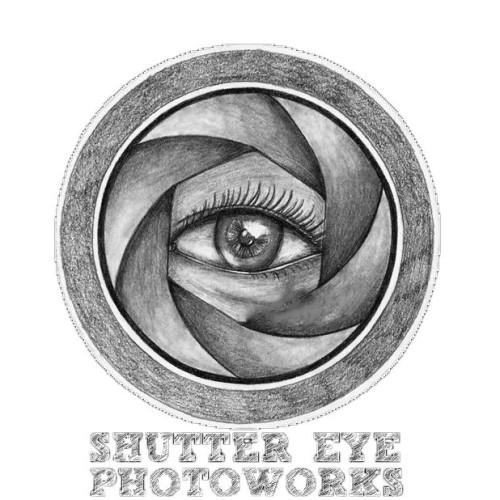 Shutter Eye Photoworks