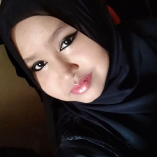 Amrin Mohammed Nafees Shaikh