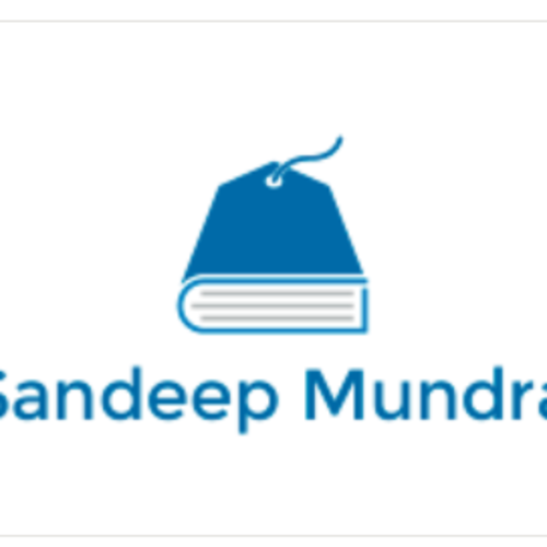 Sandeep Mundra