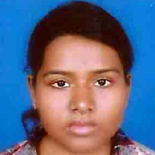 Kajal Dinda