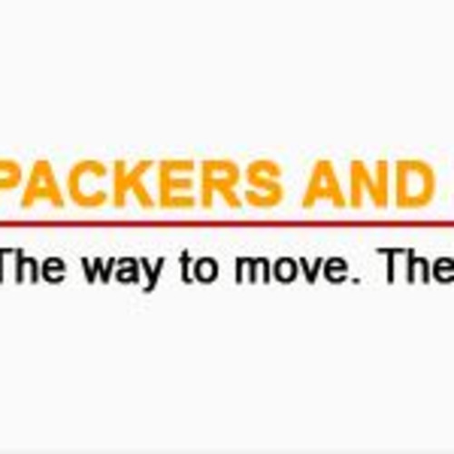 Aims international Packers and Movers