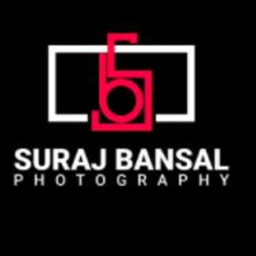 Suraj Bansal Photography