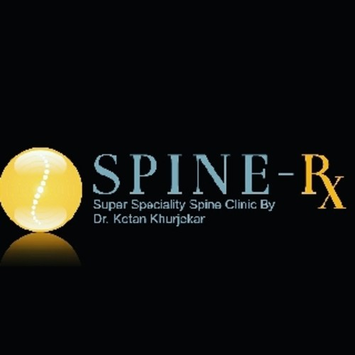 Spine Rx Clinic