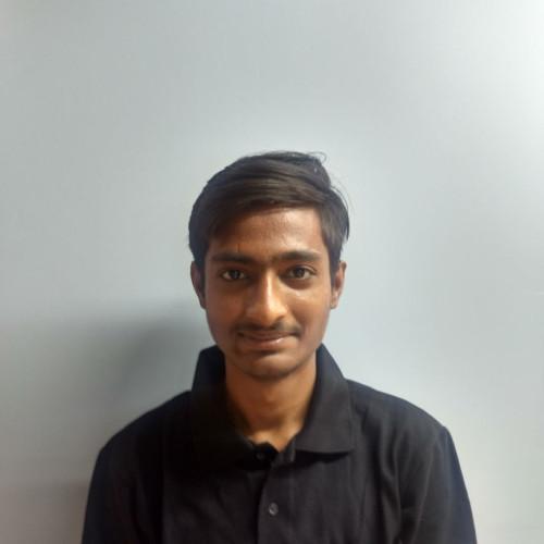 Vivek Kadiya