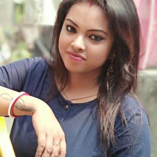 Soumita Ghatak