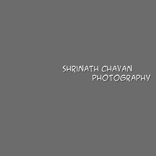 Shrinath Chavan Photography