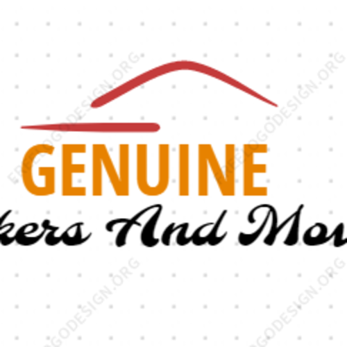 Genuine Packers And Movers