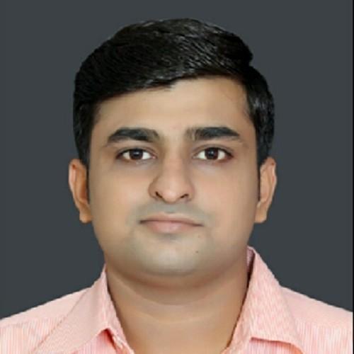 Parth Upadhyay