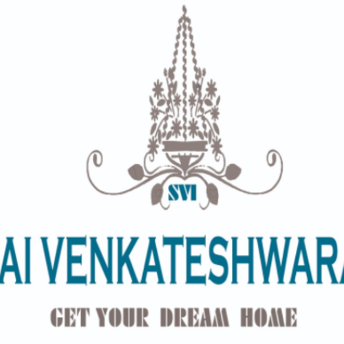 Sai Venkateswara Homes