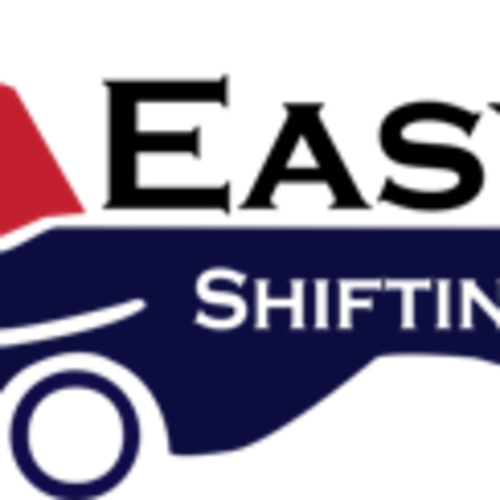 Easy Shifting Packers and Movers