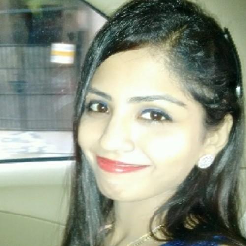 Dr Priyanka Sharma(PT)