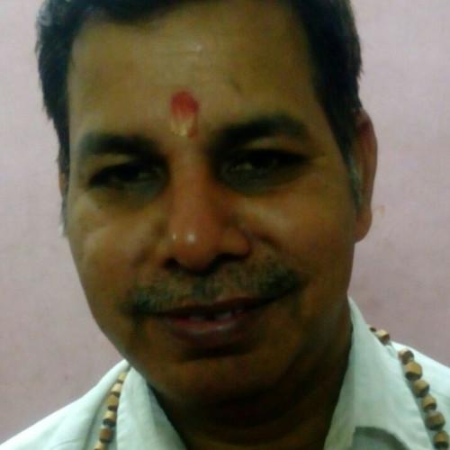 Raj Malhotra
