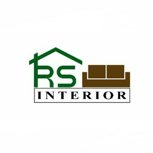 R.S Interior