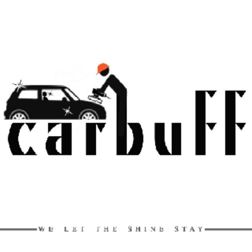 The Carbuff