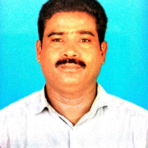 Pavithra Associates