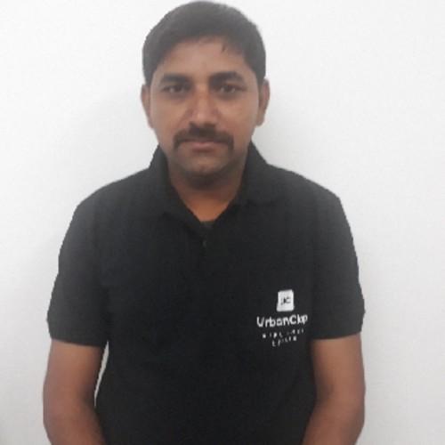 Vasant Pawar