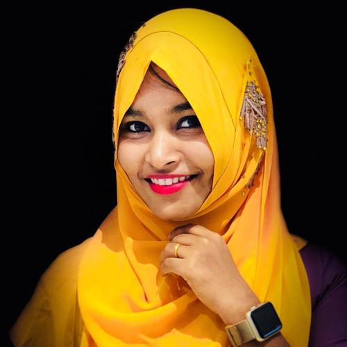 Nasreen Banu