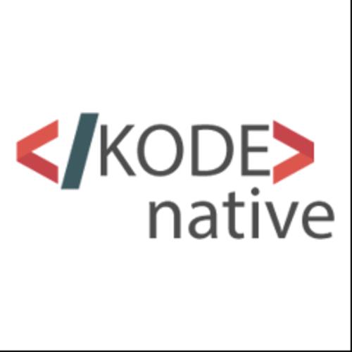 Kode Native