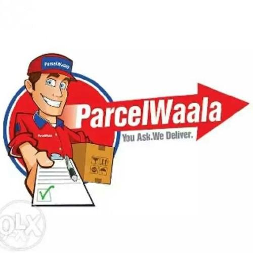 Parcelwaala Express Pvt. Ltd.