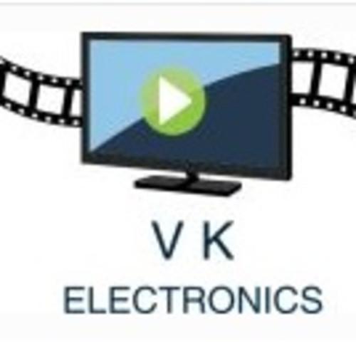 V.K. Electronics