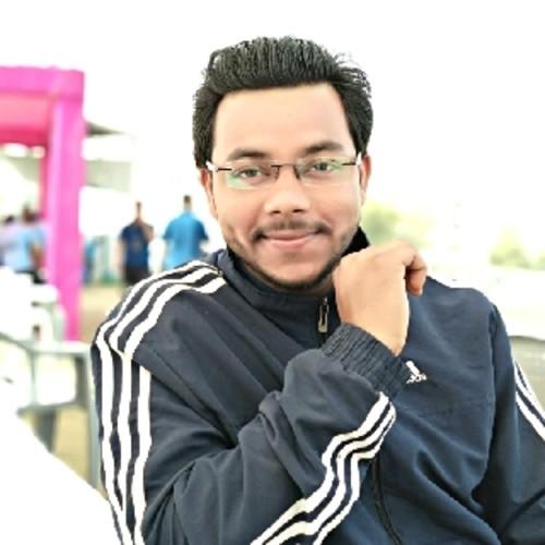 Jatin Maheshwari