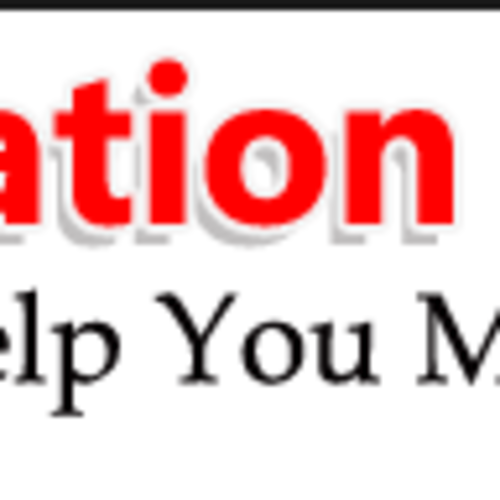 Time Relocation Packers and Movers