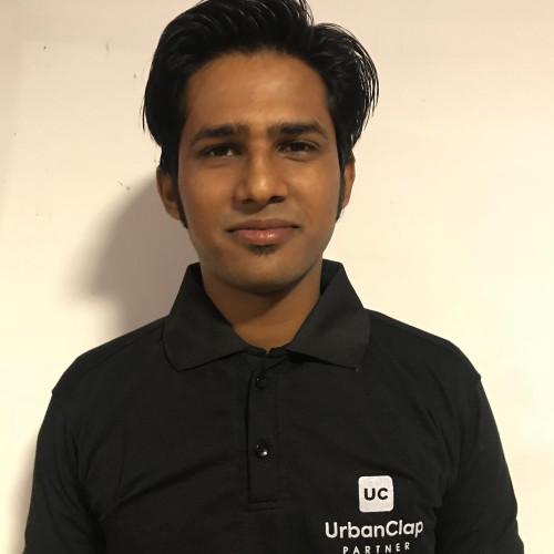 GOURAB BHADRA