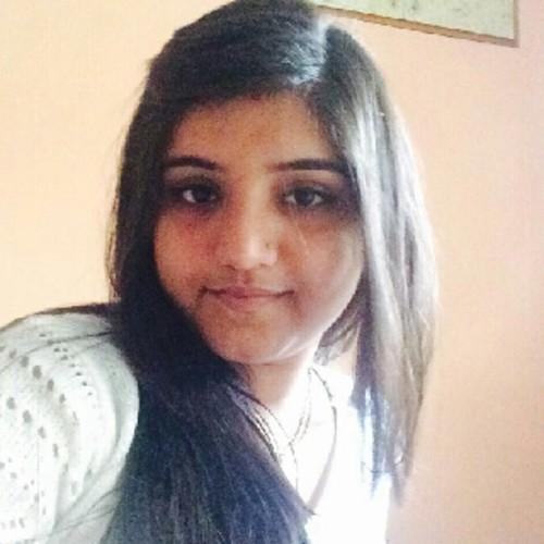 Ami Desai