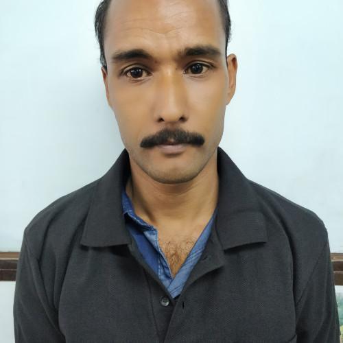 Gopal Ghosh