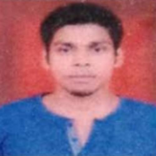 Pradeep Thakur